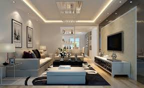 living room overhead lighting. Apartment Ceiling Light Ideas No Overhead Lighting Solutions. Living Room Low