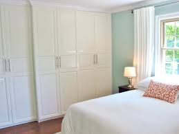 closet design ideas walk in master bedroom walk in bedroom closets decorating ideas bedroom classic small