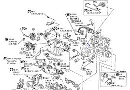 similiar nissan sentra engine diagram keywords nissan pathfinder engine diagram on nissan sentra 2001 gxe engine