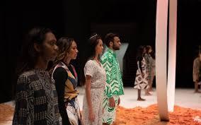 First Nations Fashion Archives - NIFA | National Indigenous Fashion Awards
