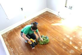 wood floor stripper. Remove Paint From Wood Floor Cozy Design Stripper Removing Hardwood Floors Home Off Floo . R