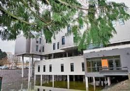 photo centre regional de geriatrie maison de retraite privée ociative usld ehpad à