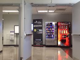 Scantron Vending Machine Unique Free Blue Books And Scantrons L