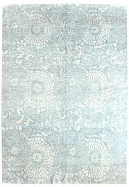 light colored area rug to luxury light blue area rugs light blue area rug canada