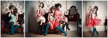 Курсовая работа о дизайне одежды ru Заказать наложенным платежом платье
