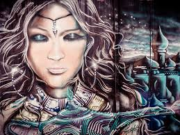 street art in singapore where to find graffiti wall murals and colourful paintings on the streets