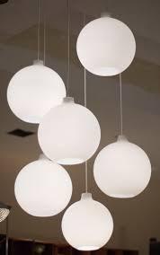 globe lighting fixtures. featuring globe lighting fixtures in your home w