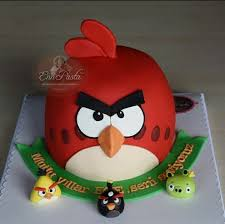 12 best cakes images on Pinterest