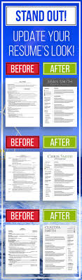 Best 25 My Resume Ideas On Pinterest Resume Templates For