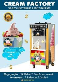 Vending Machine Ice Beauteous Ice Cream Vending Machine At Rs 48 Piece Ice Cream Vending