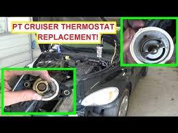 2003 pt cruiser engine diagram pt cruiser exhaust diagram wiring pt cruiser exhaust manifold removal at Pt Cruiser Exhaust Diagram