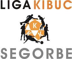 Kibuc Liga Kibuc Segorbe Ligacdfssegorbe Twitter
