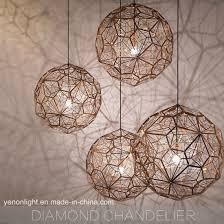 china home decrative chandelier lamp