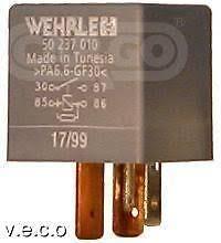 vauxhall glow plug relay wiring diagram wiring diagram glow plug wiring diagram 7 3