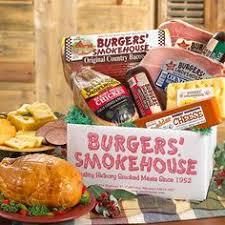 smokehouse favorites gift burgerssmokehouse gourmet gift baskets gourmet food gifts gourmet recipes