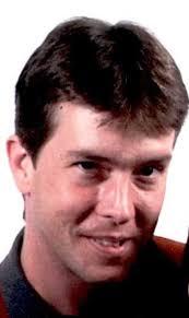 Scott Harper Obituary - Bloomington, IL