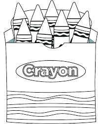 shin chan coloring pages print crayon coloring pages crayola printable coloring pages unique crayon box coloring
