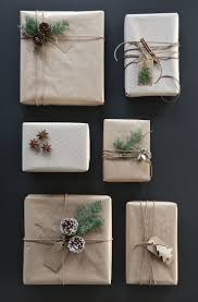 Christmas Gift Wrap Ideas Kidstmas Pinterestchristmas For Cardsartistic  Ideascute