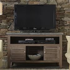 O Ferguson Indoor Outdoor Buffet Credenza TV Stand