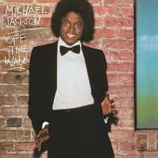 <b>Michael Jackson</b> - <b>Off</b> The Wall (Vinyl) : Target
