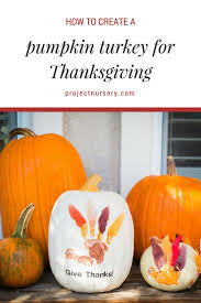 146 best Thanksgiving Ideas images on Pinterest | Thanksgiving ...