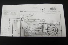 washer wire diagram kenmore elite washer wiring diagram 3955735 model 11023032100 kenmore elite washer wiring diagram 3955735 model 11023032100