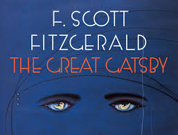 book review the great gatsby by f scott fitzgerald culture honey the great gatsby