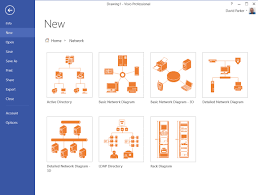 visio 2016 network diagram visio image wiring diagram simple network diagrams on visio 2016 network diagram