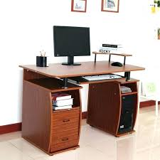 corner executive desk executive desks corner executive desk full size of desk workstation executive home office corner executive desk