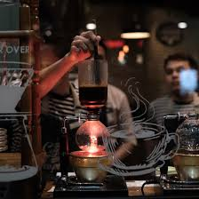 If you are new to brewing siphon coffee, do not worry! Your Complete Guide To Syphon Coffee Maker Best Coffee Wiki
