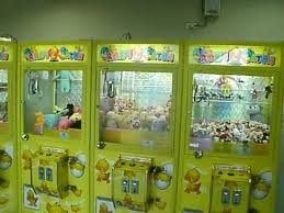 Toys For Vending Machines Classy Taiwan Tidbits Toy Vending Machines YouTube