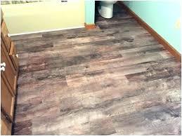 allure flooring beautiful vinyl plank decor locking best installation floo