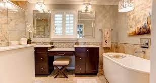 Birmingham Bathroom Remodeling Bathroom Remodel Birmingham Kitchen Bath Dimensions