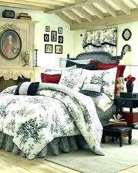 bedding sets with curtains comforter and curtain queen matching bedspreads set matchi