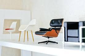 How to make miniature furniture Inch Minis Miniature Modern Furniture Mid Century Modern Classics In Miniature How To Make Miniature Modern Furniture Ezen Miniature Modern Furniture Mid Century Modern Classics In Miniature