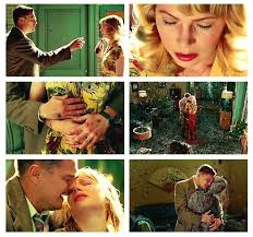 best i love shutter island images shutters shutter island teddy and dolores