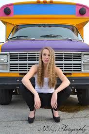 Emily Chartrand Female Model Profile - Vancouver, British Columbia ...