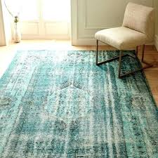 blue green outdoor rug blue and green rug distressed rug green blue green outdoor rug lenoir
