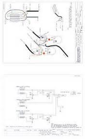 similiar gibson les paul wiring diagram keywords wiring diagram besides gibson les paul wiring on 1959 gibson les paul