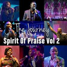 Prelude / the king on the cross, god's love is greater, no one can. Spirit Of Praise Songs Albums And Playlists Spotify