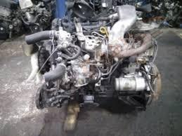 TOYOTA HIACE / TRUCK - 5L 3.0L NON-TURBO DIESEL Engine   Junk Mail