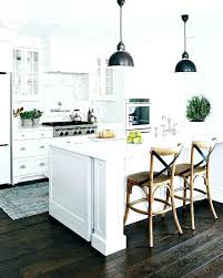 contemporary country furniture. Modern Country Bedroom Decor Ideas Kitchen Furniture French Contemporary