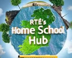 RTE Home School – Barefield National School