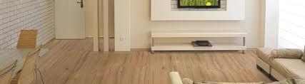 Damit der korkfußboden auch wirklich ökologisch ist und die wohngesundheit unterstützt, sollte bei der verlegung auf den kleber geachtet werden. Korkboden Top Auswahl Bodenbelag In Nurnberg