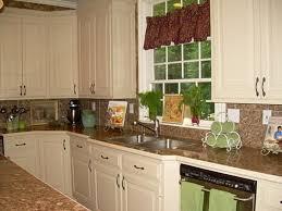paint ki kitchen color