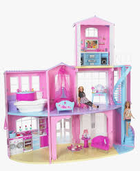 picture of barbie doll house luxury hd barbie doll without makeup games wallpaper
