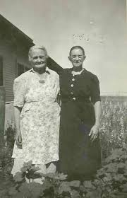 "Iva Ann ""Ivy"" Jarvis Sharp (1884-1971) - Find A Grave Memorial"
