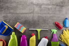 household cleaning companies why a professional house cleaning makes the perfect gift for