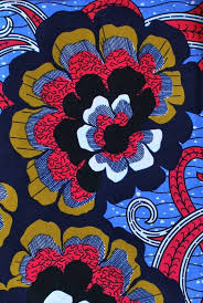Cultural Patterns Impressive CULTURAL PATTERNS Zwa Inyoni's Portfolio