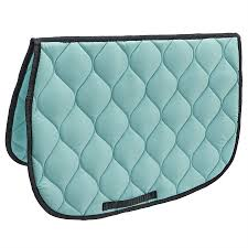 Huntfield S By Dover Saddlery Essential All Purpose Pad